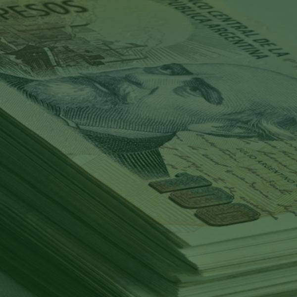 Dolarizá tus Inversiones