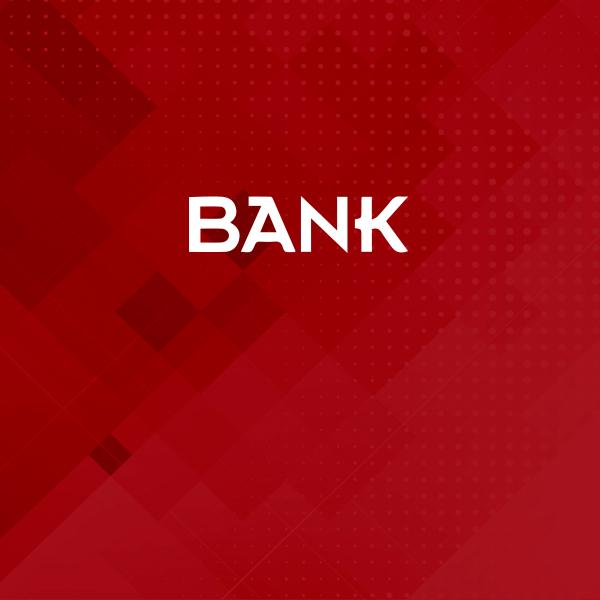 """Bank Magazine: """"Los fondos cerrados, nuevos protagonistas del mercado"""""""