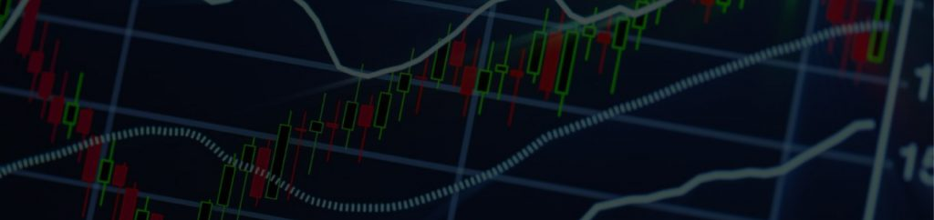 Monitor Global: Semana de aversión al riesgo