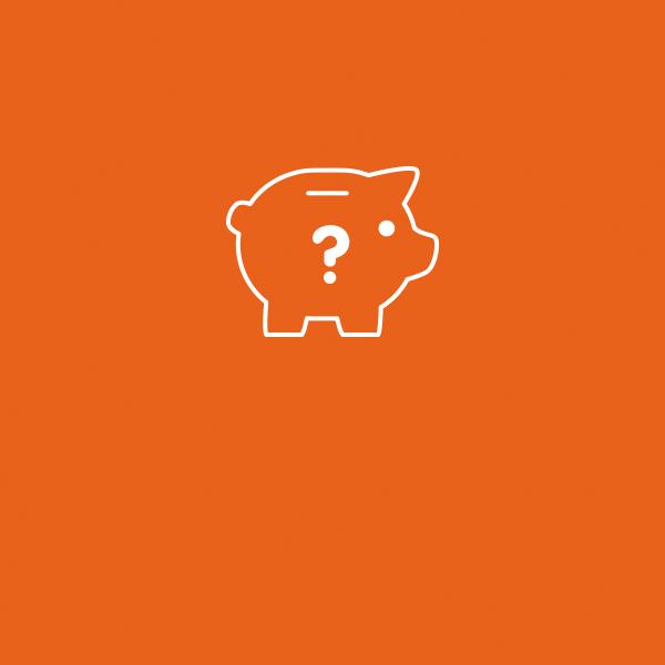 ¿Para qué sirven las finanzas personales?