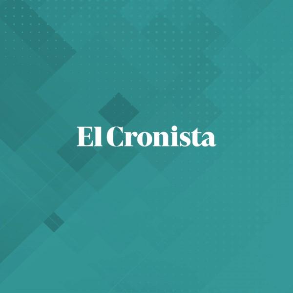Los seguros contra default argentinos están al tope