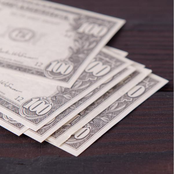 La política cambiaria de la cuarentena