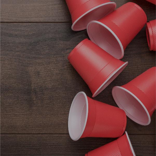 Curva CER: ¿respiro o fin de fiesta?