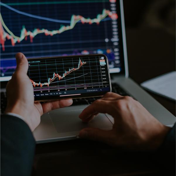 El impacto de mercado de una corrección cambiaria