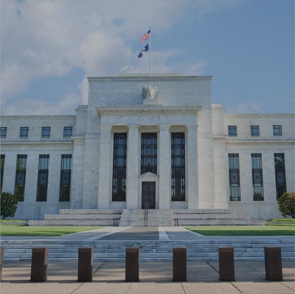 ¿Puede impactar la suba de tasas en los bonos en USD?